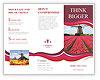 0000090712 Brochure Template
