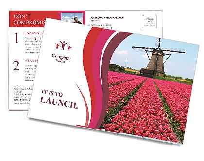0000090712 Postcard Template
