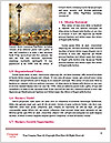 0000090712 Word Template - Page 4