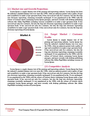 0000090712 Word Template - Page 7