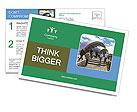 0000090713 Postcard Template