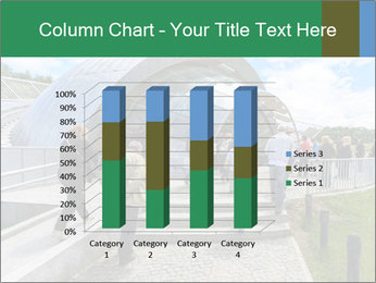 Modern Romanian City PowerPoint Templates - Slide 50