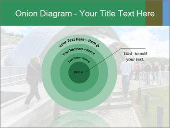 Modern Romanian City PowerPoint Templates - Slide 61
