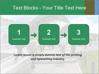 Modern Romanian City PowerPoint Templates - Slide 71
