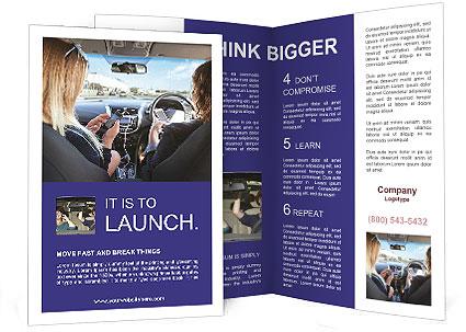 0000090714 Brochure Template