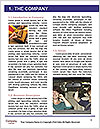 0000090714 Word Template - Page 3