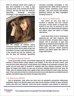 0000090714 Word Template - Page 4