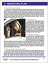 0000090714 Word Template - Page 8