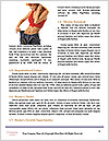 0000090715 Word Template - Page 4