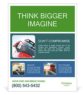 0000090716 Poster Template