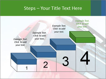 Red Truck PowerPoint Templates - Slide 64