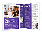 0000090717 Brochure Templates