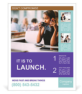 0000090717 Poster Templates