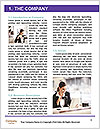 0000090717 Word Templates - Page 3