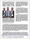 0000090717 Word Templates - Page 4