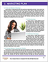 0000090717 Word Templates - Page 8