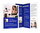 0000090718 Brochure Template