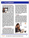 0000090718 Word Templates - Page 3