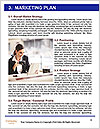 0000090718 Word Templates - Page 8