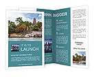 0000090719 Brochure Template