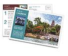 0000090719 Postcard Templates