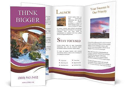 0000090720 Brochure Template