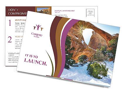 0000090720 Postcard Template