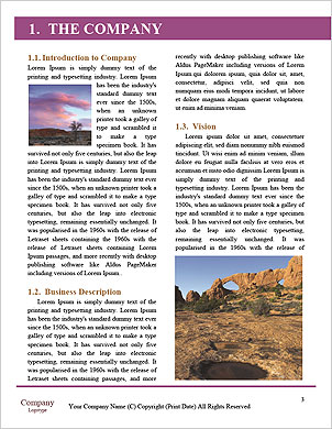 0000090720 Word Template - Page 3