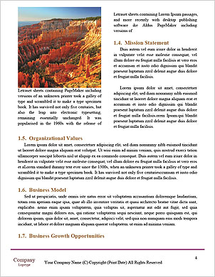 0000090720 Word Template - Page 4