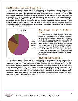 0000090720 Word Template - Page 7