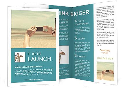 0000090721 Brochure Template