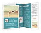 0000090721 Brochure Templates