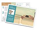 0000090721 Postcard Template