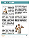 0000090721 Word Templates - Page 3