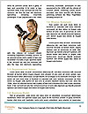 0000090721 Word Templates - Page 4