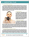 0000090721 Word Templates - Page 8