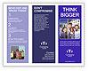 0000090722 Brochure Template