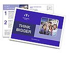 0000090722 Postcard Template