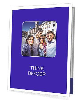 0000090722 Presentation Folder