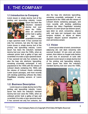 0000090722 Word Template - Page 3
