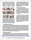 0000090722 Word Templates - Page 4