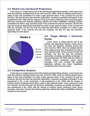 0000090722 Word Template - Page 7