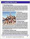0000090722 Word Templates - Page 8
