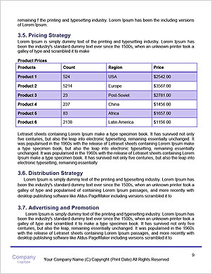 0000090722 Word Template - Page 9