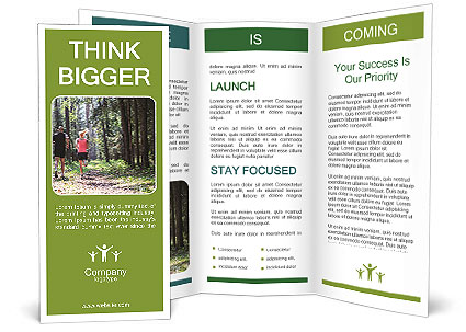 0000090723 Brochure Template