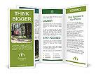 0000090723 Brochure Templates