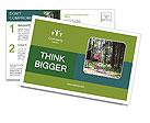 0000090723 Postcard Templates