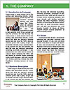 0000090724 Word Template - Page 3