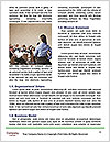 0000090724 Word Template - Page 4