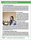 0000090724 Word Template - Page 8